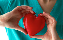 Máte cholesterol pod kontrolou?
