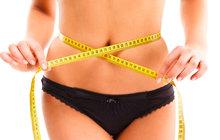 Mezinárodní den proti dietám: 6 nejšílenějších způsobů hubnutí!