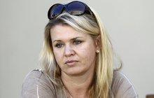 Žena Schumachera promluvila: Horší než manželova smrt!