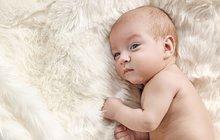 Jak se přicházelo na svět: Výstava ukáže, s čím pracovaly porodní báby!
