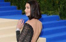 Hollywoodské celebrity se toho nebojí: Kdo toho ukázal až moc?