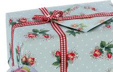 Svátek matek se blíží II: Tipy na dárky pro čtenářky i ty, co o sebe rády pečují!