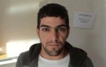 Běženec (20) utrácel podporu v bordelu...a pak ukradl 67 tisíc!