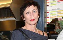 Kristýna Frejová: Léto tráví v nuzných podmínkách