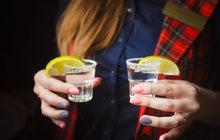 S 11,7 litry čistého alkoholu na hlavu se Česko spolu s Francií dělí o druhou nejvyšší spotřebu alkoholu mezi zeměmi Organizace pro hospodářskou spolupráci a rozvoj (OECD).