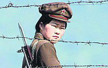 Děsivé svědectví strážkyně z »převýchovného« lágru KLDR: Utekla z Kimova pekla!