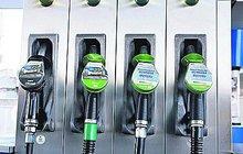 Řidiči v Česku už začali pociťovat víkendové útoky na rafinérie v Saúdské Arábii. Majitelé pump zvedají ceny pohonných hmot, i když podle analytiků k tomu nemají příliš důvodů.