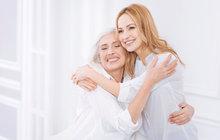 Svátek matek: Udělejte v neděli maminkám radost!