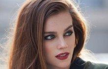 Šokující! Slovenská Miss podezřelá z terorismu
