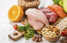 I zdravé jídlo může zabíjet! 10 nejnebezpečnějších jedů v potravinách