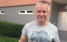 Propuštěný vrah Kajínek (56): Milost zhatil opilec! Vše o jeho minulosti