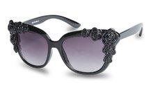 Přichází čas slunečních brýlí: Ať chrání i sluší!