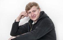 Ladislav Hampl v seriálu Specialisté: Chladnokrevná mašina na zabíjení!