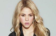 Kolumbijská kráska Shakira (41) se zařadila po bok hvězdných fotbalistů Lionela Messiho (31) a Cristiana Ronalda (33), i ona byla ve Španělsku obviněna z daňových úniků.