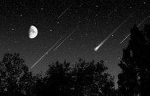Varování astronomů: Nebezpečí pro Zemi!
