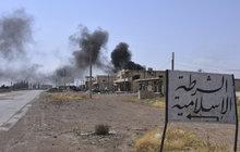 Útok na Rakku: Poslední baštu Islámského státu!