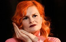 Herečka, bavička a moderátorka Iva Pazderková (37) je dlouhá léta celiak. To znamená, že nesmí jíst lepek!