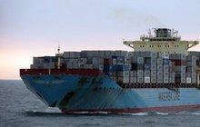 Strach Američanů! Pobřežní stráž dostala hlášku: Pluje k vám loď se špinavou bombou!