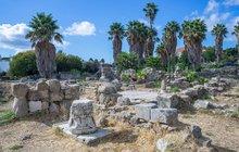 VELKÝ LETNÍ HOROSKOP: Raka nadchne dovolená na ostrově Kos!