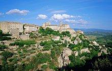 VELKÝ LETNÍ HOROSKOP: Francouzská Provence je pro Býka jako dělaná!