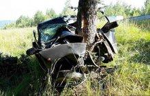 V nejtragičtější den zemřelo 9 lidí: Umírali řidiči, motorkáři, cyklisti i chodci!