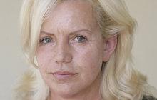 Smutné přiznání Krampolové (56): PEKLO pokračuje!