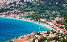 VELKÝ LETNÍ HOROSKOP: Panna může vyrazit do Chorvatska!
