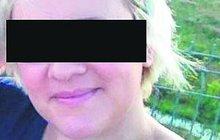 Lenka pobodaná v Egyptě ve vážném stavu, český lékař na cestě!