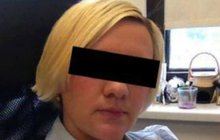 Lenka (36) pobodaná v Egyptě: KONEC! Ale nesmí ji odpojit od přístrojů...