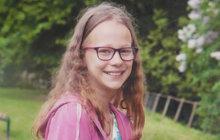 Marné pátrání. Už jsou tomu dva roky, co cestou do školy zmizela tehdy třináctiletá Míša Muzikářová z Ústí nad Labem. Co se s ní stalo, se mohou rodina a policie jen domnívat.