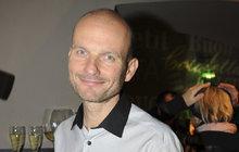 Epileptik Dalibor Gondík (48) prozradil, co mu pomohlo!