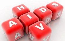 V Česku se od ledna nakazilo virem HIV už 135 lidí!