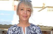 Žena známého režiséra Martincová (39): ŠEST POTRATŮ ZA 8 LET!