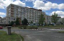 Celkem 2,7 milionu korun musí Fakultní nemocnice v Plzni (na snímku) zaplatit manželce a synovi pacienta (†45), který zemřel kvůli chybě dvou tamních lékařek.