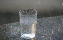 Kvůli Dešťovce zdraží voda?