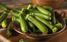 Cuketové mlsání: Vyzkoušejte super, zdravé a netradiční recepty!