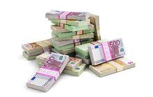 Exšéf drah nechal na pumpě poklad: Osm milionů v batohu!
