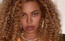 Sexy mamina Beyoncé: I teplákovku musí vymódit!