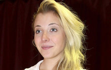 Anna Slováčková (22): Odmítá mámina milence!