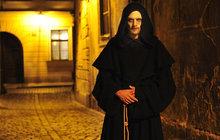 Muzeum pražských strašidel a pověstí: Tady se budete krásně bát!