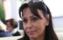 Heidi Janků (54): Záludná nemoc střev! EXTRÉMNĚ DRAHÁ LÉČBA!