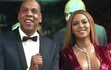 Beyoncé a Jay Z: Sídlo jak z pohádky, ale na hypotéku!