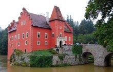 Speciální SOBOTNÍ program na hradech, zámcích i v zahradách!