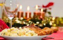 Vánoce v Česku ve znamení drahoty! Co všechno zdraží?