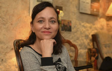 Přiznání »sestřičky« Aleny Mihulové: Ohnivý kuře vzala kvůli prachům!