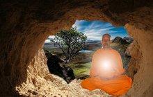 Tajemství tibetské astrologie: Objevte se v netradičním horoskopu podle buddhistických mnichů!