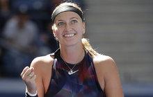 Tenisový Fed Cup: Češky znovu ve finále!