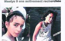 Francie pátrá po devítileté Maëlys: Zmizela ze svatby!