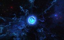 Spočítejte si magické vibrační číslo, díky kterému o sobě mnohé zjistíte: Vaše jméno prozradí, jací jste!