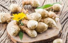 »Otužilá« zelenina pro chladné dny: Recepty plné vitamínů!